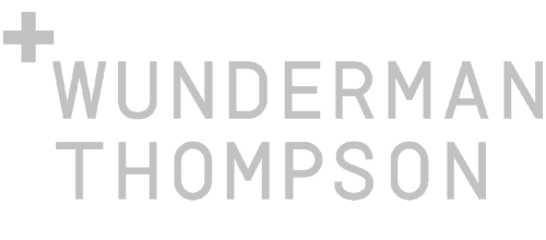 Wundermann Thompson